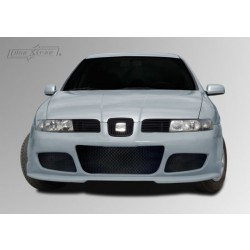 Komplet body kit Seat Leon 99-05 - SCORPION